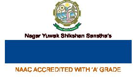 Yeshwantrao Chavan College of Engineering - Nagpur Image