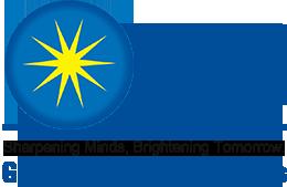 Gulzar Group of Institutes - Khanna Image