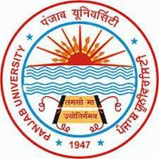 Swami Sarvanand Giri Panjab University Regional Centre - Hoshiarpur Image