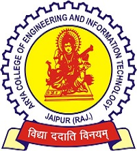 Arya College of Engineering and Information Technology (ACEIT) - Jaipur Image