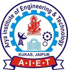 ARYA Institute of Engineering and Technology - Jaipur Image