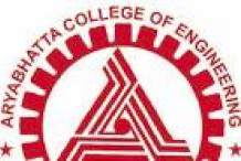 Aryabhatta College of Engineering and Research Centre - Jaipur Image