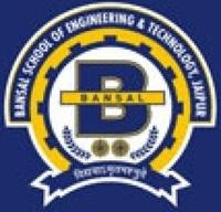 Bansal School of Engineering and Technology (BSET) - Jaipur Image