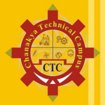 Kautilya Institute of Technology and Engineering (Chanakya Technical Campus) - Jaipur Image