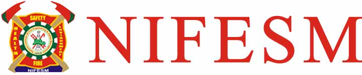 National Institute of Fire Engineering and Safety Management (NIFESM) - Jaipur Image