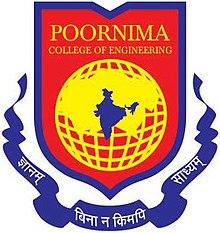 Poornima College of Engineering - Jaipur Image
