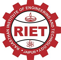 Rajasthan Institute of Engineering and Technology (RIET) - Jaipur Image