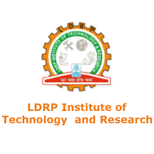 L.D.R.P. Institute of Technology and Research - Gandhinagar Image