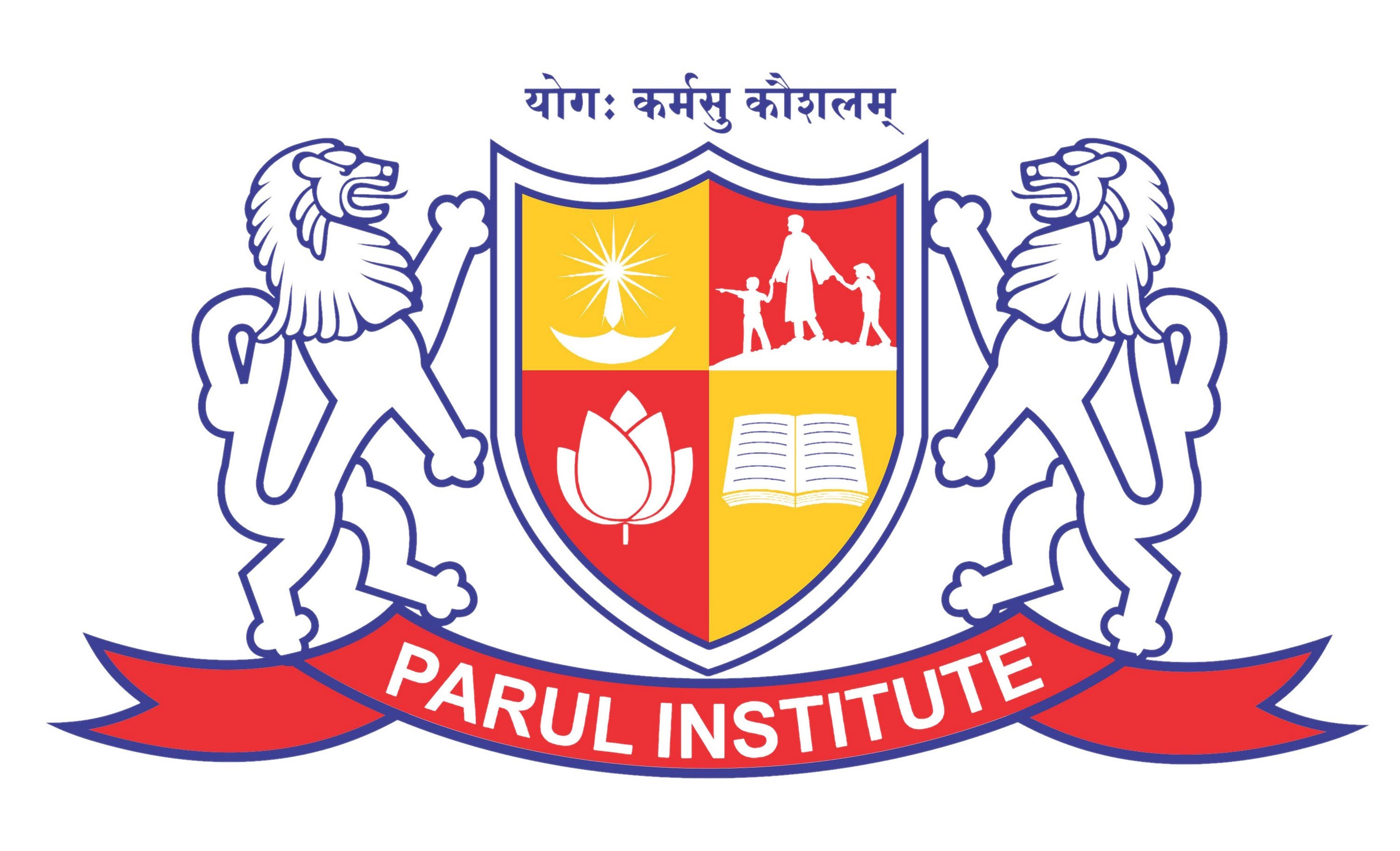 Parul Institute Of Engineering And Technology Vadodara Reviews Address Phone Number Courses
