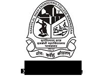 Shantilal Shah Engineering College (SSCE) - Bhavnagar Image