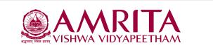 Amrita School of Engineering - Bangalore Image