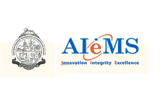 Amruta Institute of Engineering and Management Sciences (AIEMS) - Bangalore Image