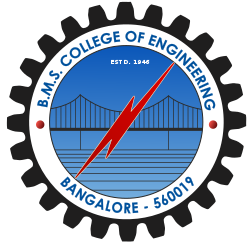 B.M.S. College of Engineering - Bangalore Image