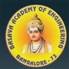 Basava Academy of Engineering (BAE) - Bangalore Image