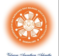 Bhageerathi Bai Narayana Rao Manay Institute of Technology - Bangalore Image