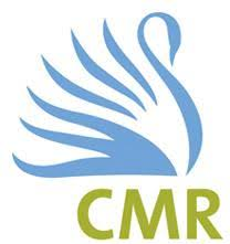 C.M.R. Institute of Technology (CMRIT) - Bangalore Image