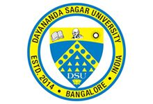 Dayananda Sagar Academy of Technology and Management - Bangalore Image