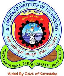 Dr. Ambedkar Institute of Technology (Dr. AIT) - Bangalore Image