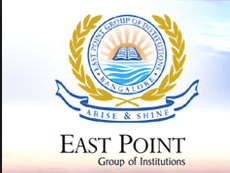East Point College of Engineering for Women - Bangalore Image