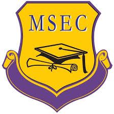 M.S. Engineering College - Bangalore Image