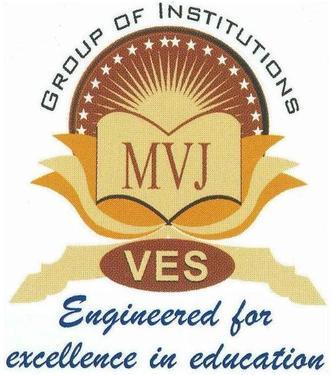 M.V.J. College of Engineering - Bangalore Image