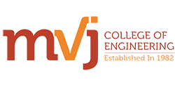 M.V.J. College of Engineering - Bangalore Image