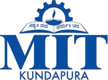 Good College Moodalakatte Institute Of Engineering And Technology Udupi Consumer Review Mouthshut Com