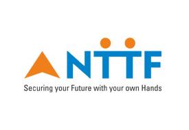 N.T.T.F. Electronics Training Centre - Bangalore Image