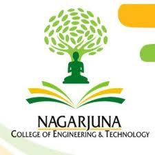 Nagarjuna College of Engineering and Technology (NCET) - Bangalore Image