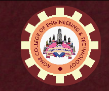 Rural College of Engineering and Technology - Dharwad Image