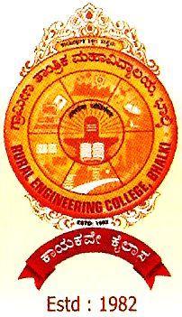 Rural Engineering College - Bidar Image