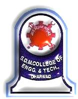 S.D.M. College of Engineering and Technology - Dharwad Image