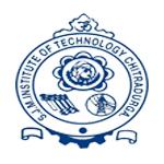 S.J.M. Institute of technology (SJMIT) - Chikballapur Image