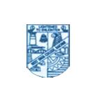 S.L.N. College of Engineering - Raichur Image