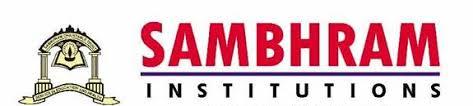 Sambhram Institute of Technology - Bangalore Image