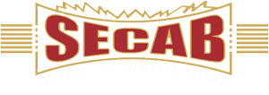 SECAB Institute of Engineering and Technology - Bijapur Image