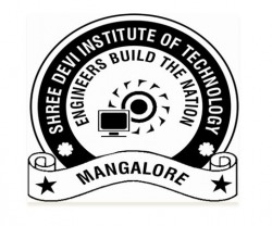 Shree Devi Institute Of Technology Mangalore Photos Images Wallpaper Campus Photos Hostel Canteen Photos Hd Images Photo Gallery Mouthshut Com