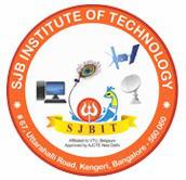 Sri Jagadguru Balagangadharanatha Swamiji Institute of Technology (S.J.B. Institute of Technology) - Bangalore Image