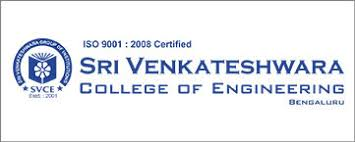 SRI VENKATESHWARA COLLEGE OF ENGINEERING BANGALORE Reviews | Address