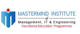 Mastermind Institute of Management, IT and Engineering (MIMIE) - Kochi Image