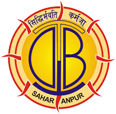 Dev Bhoomi Group of Institutions - Saharanpur Image
