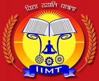IIMT College of Engineering - Noida Image
