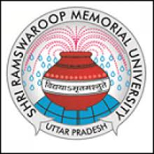 Sri Ramswaroop Memorial College of Engineering and Management SRMCEM - Lucknow Image