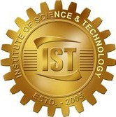 Institute of Science and Technology (IST) - Medinipur Image