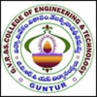 G.V.R. and S. College of Engineering and Technology - Guntur Image