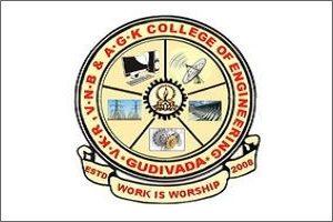 V.K.R, V.N.B and A.G.K College of Engineering - Krishna Image