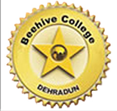 Beehive College of Engineering & Technology - Dehradun Image