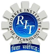Roorkee Institute of Technology - Roorkee Image