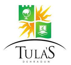 Tula's Institute - Dehradun Image