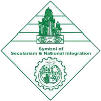 MH Saboo Siddik College of Engineering - Mumbai Image